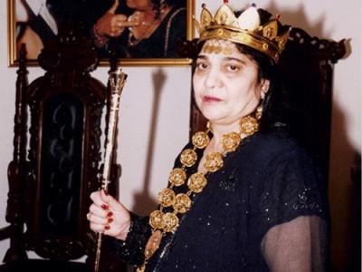Maria Campina 2