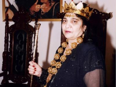 Maria Campina (6)