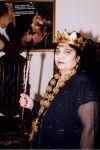 Regina Magiei Albe, Maria Câmpina – Fotogalerie 2
