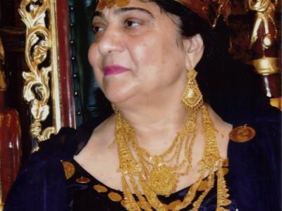 Maria Campina 4